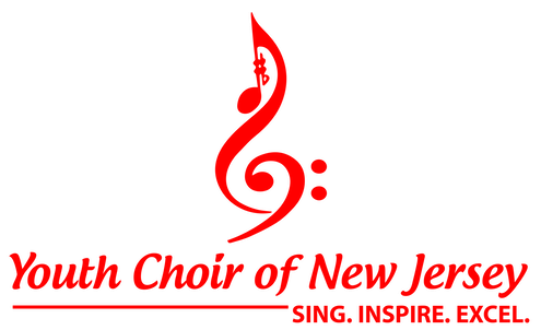 The Youth Choir of New Jersey